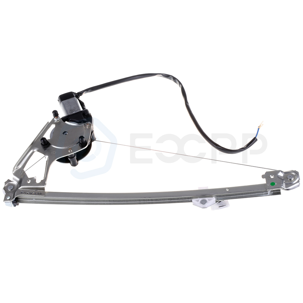 Inc Lateral Link Centric Parts 622.44888