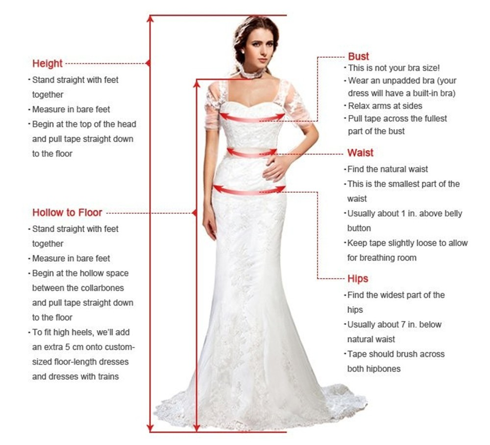 LS17006 Sexy mermaid wedding dress see through back cap sleeves tulle lace wedding gowns 2017 robe de mariee sirene 21
