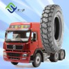 heavy duty truck tire made in china tbr tyres 295/75R22.5