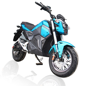 Adult electric e moto bike motorcycle for sale