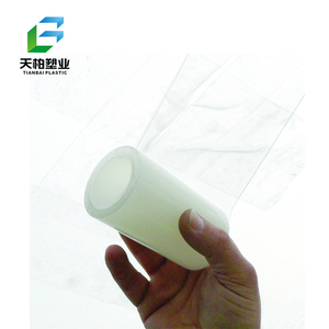 Greenhouse PE patch repair tape for plastic film