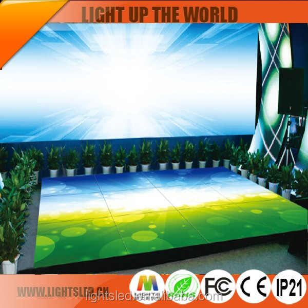 Customized Big Spherical LED Display, Shenzhen 6mm Outdoor Waterproof Solar LED Digital Sign Advertising Board Screen
