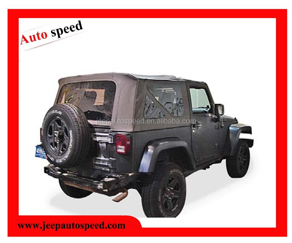 Finden Sie Hohe Qualität Benzin Mini Jeep Hersteller und Benzin Mini ...