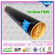 toner cartridge for opc drum for xerox phaser 7760 ASTA factory direct sale top quality products opc drum for xerox phaser 7760