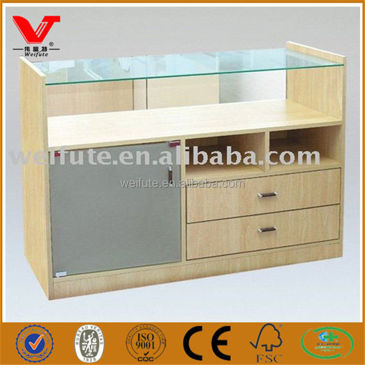 reception desk and cashier counter for clothing store reception desk and cashier counter for clothing store suppliers and manufacturers at alibabacom boutique reception counter