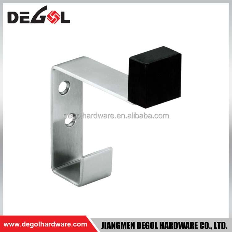 Merveilleux Cheap Stainless Steel 90 Degree Door Stop With Hook   Buy 90 Degree Door  Stop,Cheap Door Stopper,Door Stop With Hook Product On Alibaba.com