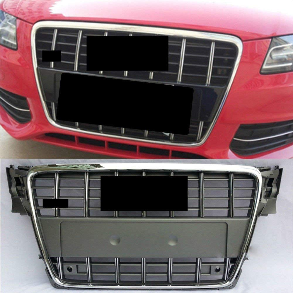 Cheap Audi S4 Front Grill Find Audi S4 Front Grill Deals On Line At