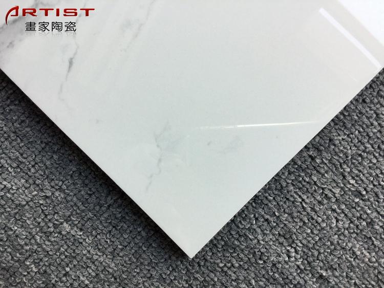 600x60 0/800x800mm azulejo de cerámica sin esmaltar para suelo de porcelana