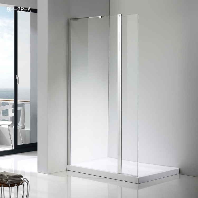 Walk In Shower Tub Combo, Walk In Shower Tub Combo Suppliers and ...