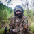 3D Maple leaf Ghillie Suit/Hunting camouflage suit/yowie blind suit