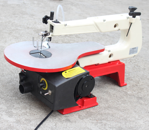 Scroll Saw Wholesale, Machinery Suppliers - Alibaba