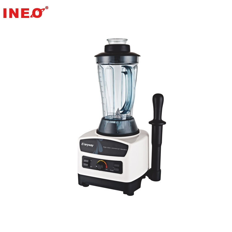 2 2l Good Quality Restaurant Equipment Blender Machine Commercial Buy Blender Machine Blender Machine Commercial Ice Crushing Blender Product On