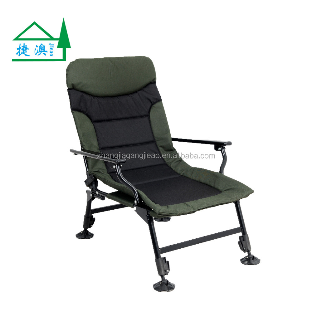 carp fishing tackle chairs Chair For carp Course Fishing