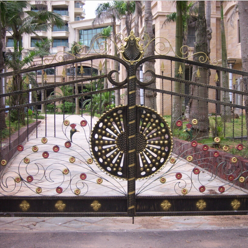 Tremendous Apartment Main Gate Designs And New Style Main Gate Design Yard Largest Home Design Picture Inspirations Pitcheantrous