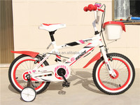 Super kids motorcycle sports bike