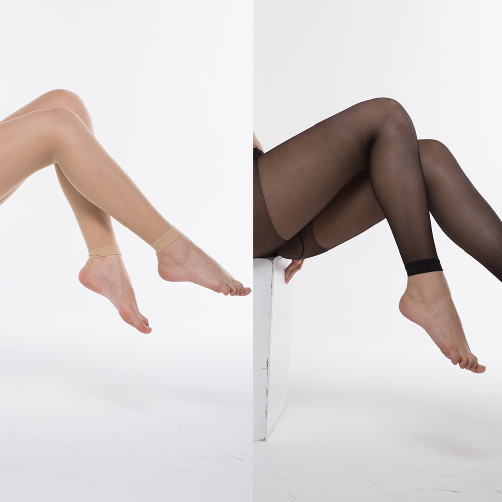 Porn vids footless tights sex pics porn butt