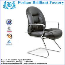used bedroom furniture for sales conference chair office furniture hong kong BF-8010B
