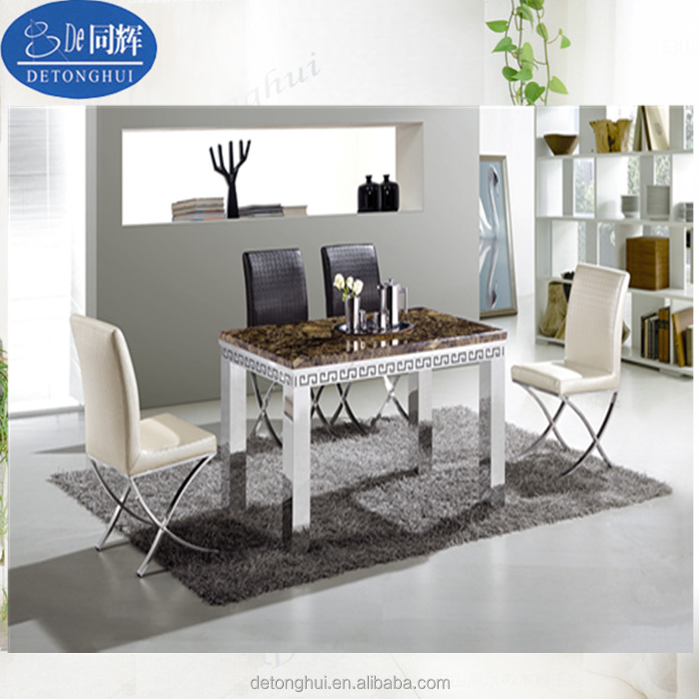 ceramic tile top dining table, ceramic tile top dining table