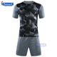 online shop china sport wear new come football jersey best quality adult for soccer jersey polyester fabric dri fit shirts