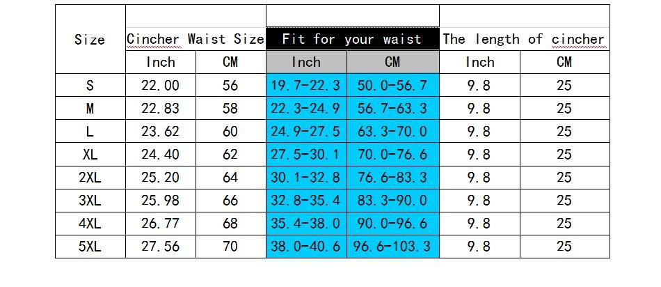 Waist Back Support Training Shaper Belt Women Postpartum Slimming Weight Loss Corset Body Shaper Belt Bodysuit Cincher Staylace