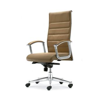 Most Durable High Quality 200kg Office Chair