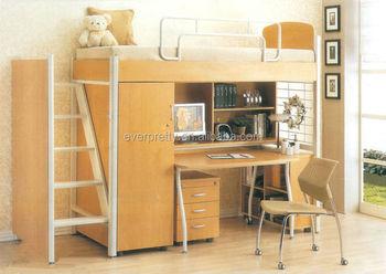 Etagenbett Kinder Holz : Kinder etagenbett ikea etagenbetten holz angenehm kinderbabybetta