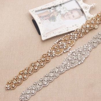 Rosie Rose Gold Strass Kristall Diamante Schärpe Hochzeit Kleid Gürtel Buy Kristall Strass Gürtel Für Hochzeitskleidhochzeit Gürtel Und