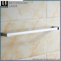 20824 high demand export products modern design bathroom accessory set