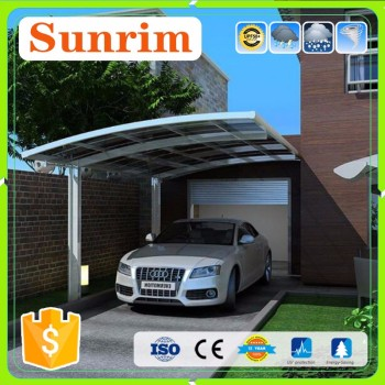 cheap price folding car canopy tent carports & Cheap Price Folding Car Canopy Tent Carports - Buy Folding Canopy ...