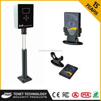 Bluetooth System Long Range Cards Reader For Automatic Gate Opener ...