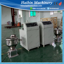 Industry Plastic Loader For Injection Molding Machine