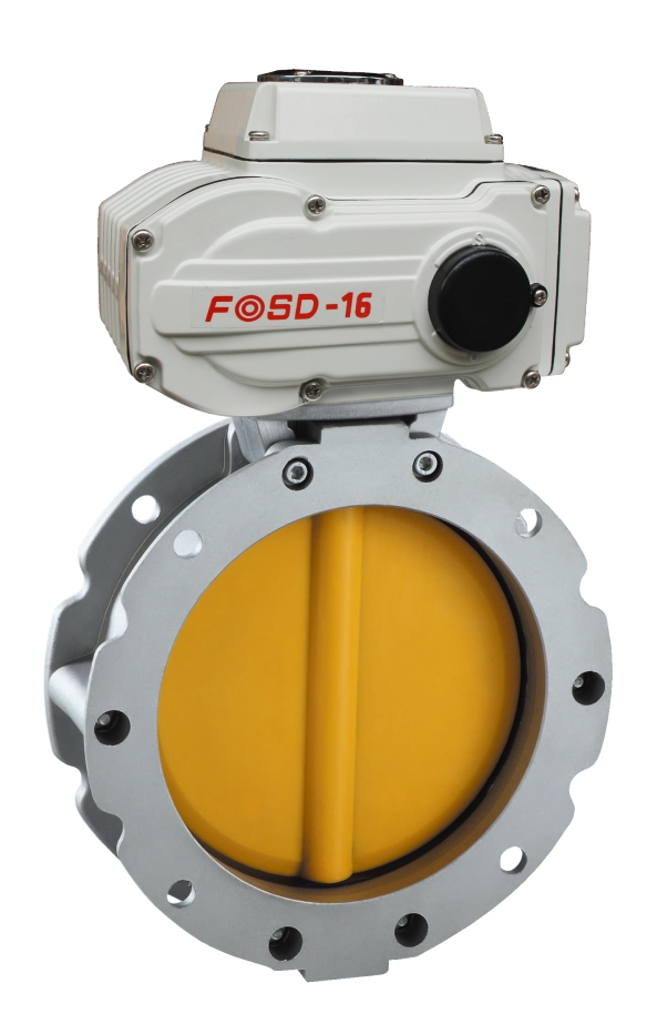 Motor operated ductile iron butterfly valve dn250 buy for Motor operated butterfly valve