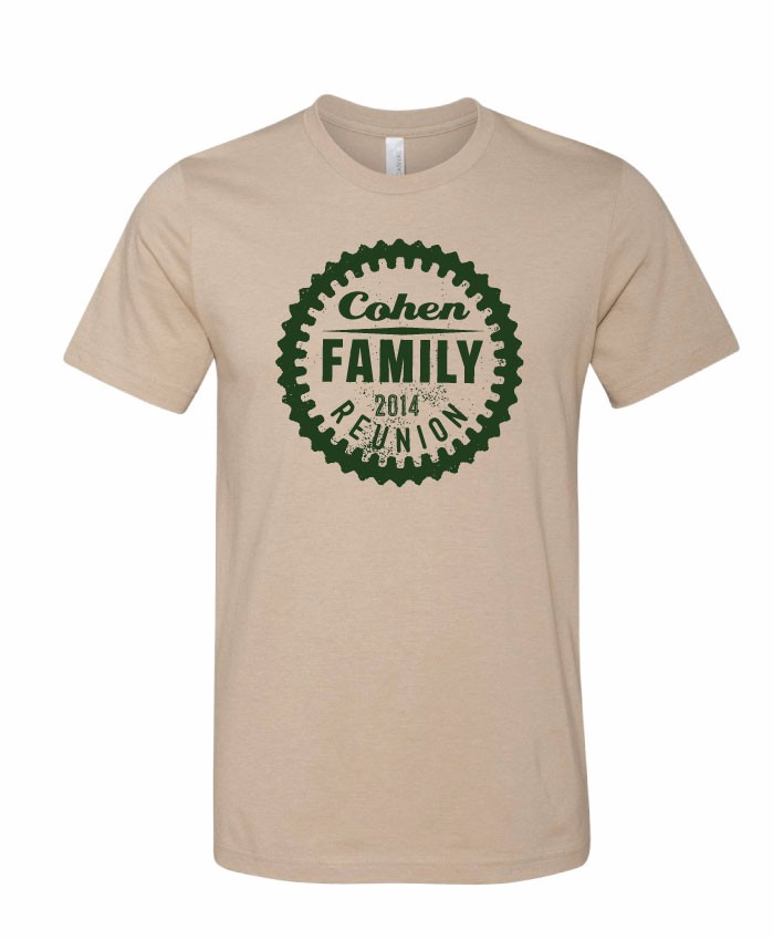 Factory customized wholesale unisex blank fitted plain t for T shirts for printing wholesale