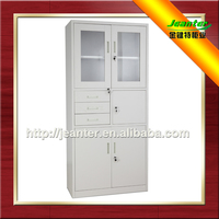 Steel File Cabinet Business Filing Cabinet Cabinet For Study Room