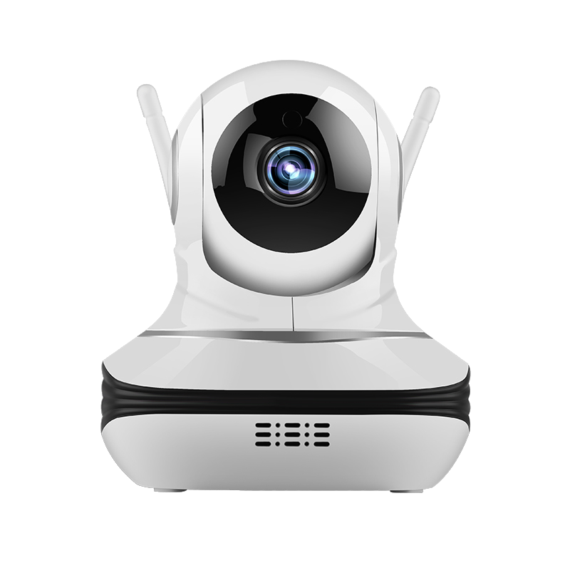 Hikvision ip camera DS-2CD2522FWD-I(W)(S) original english firmware digital camera