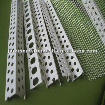 Metal Angle Corner Bead(company+factory)