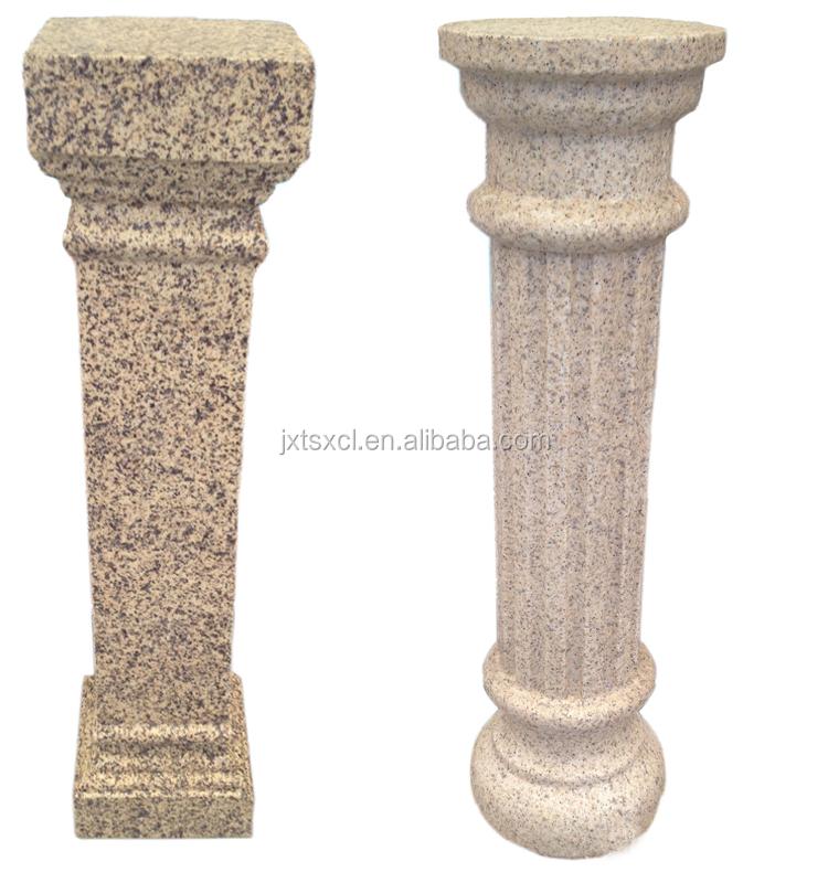 L quido de acr lico piedra de granito pintura para la - Aerosol efecto piedra ...