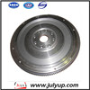 Supply High Performance Dongfeng Truck Part 6CT Flywheel A3960755 for Cummins Diesel Engine