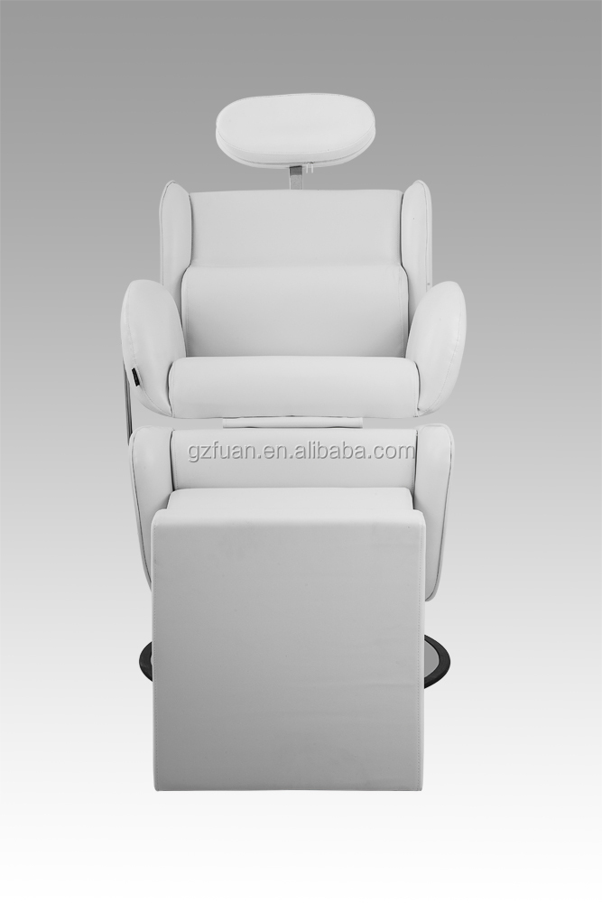 Pleasant Luxury Salon Furniture Beauty White Comfortable Mens Barber Chair Portable All Purpose Hair Salon Reclining Styling Chair View Salon Chair Fuan Ibusinesslaw Wood Chair Design Ideas Ibusinesslaworg