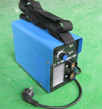 Electric Circuit Board Igbt Inverter Portable    Welding       Machine     Buy Soldering Machinery Circuit