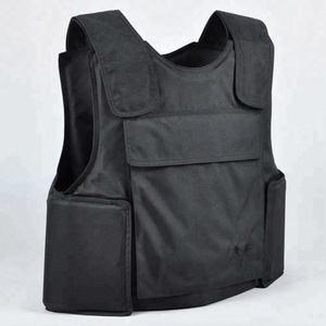 level 3 bulletproof vest/police bullet proof jacket/ military equipment