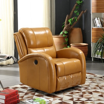 Cool Dubai Lazy Boy Recliner Message Chair Buy Massage Chair Sage Chair In Dubai Lazy Boy Recliner Massage Chair Product On Alibaba Com Onthecornerstone Fun Painted Chair Ideas Images Onthecornerstoneorg