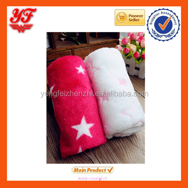 Coral Cashmere Blanket Thick Coral Volvet Pillow Wholesale Pet Dogs And Cats Blanket