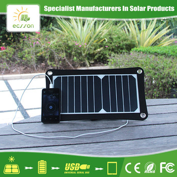 High Efficient 5v 6 5w Solar Panels Harbor Freight - Buy Solar Panels  Harbor Freight,Solar Panels Home,Solar Panels Home Depot Product on  Alibaba com