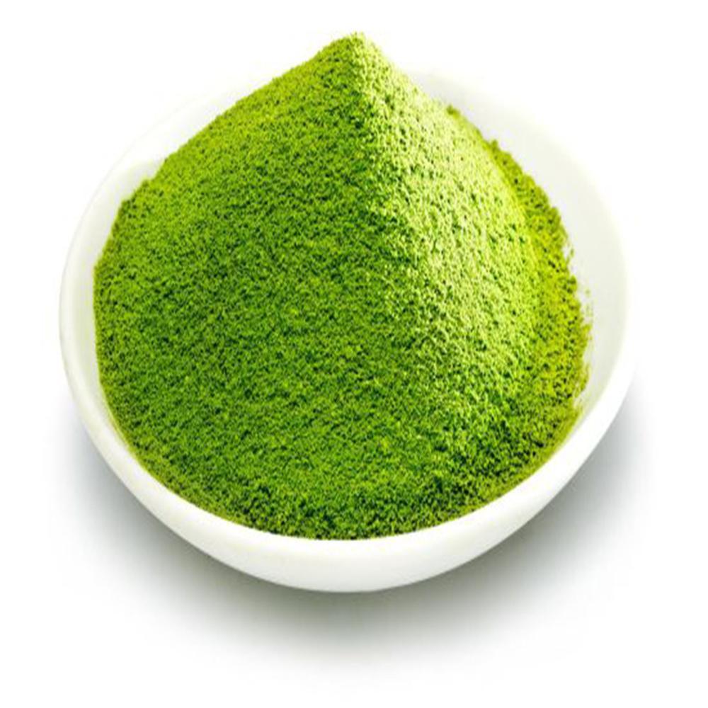 Weight Loss Organic Green Tea Extract Matcha Powder Factory Price. - 4uTea | 4uTea.com