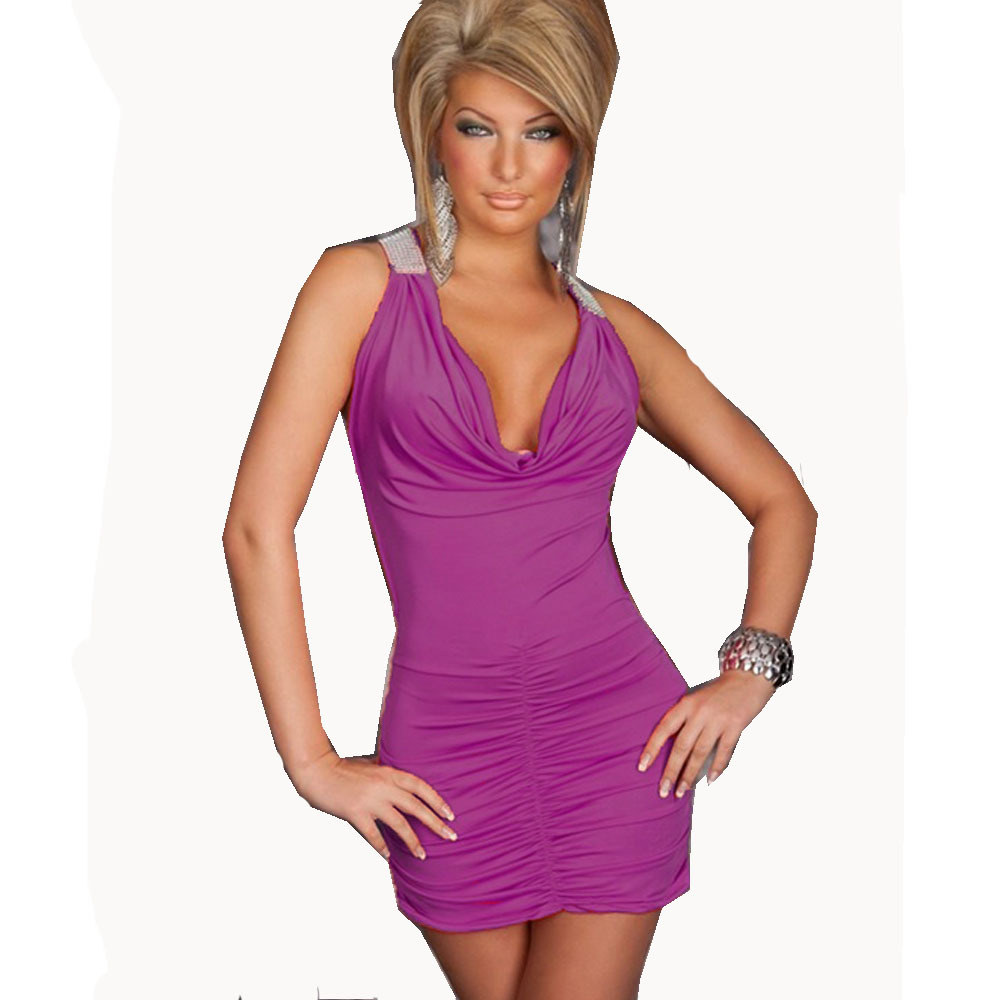 Cheap Sexy Tight Dress Girl 0742f6a2f