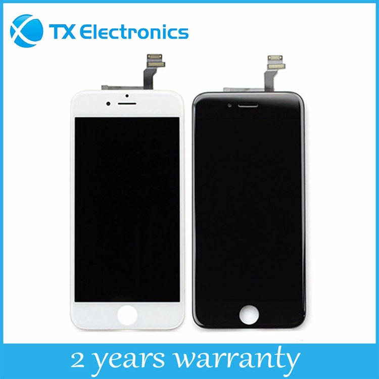 for iphone 6 digitizer original,for iphone 6 logic board with touch
