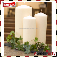 Best Selling Luxury Customized Scented Candle