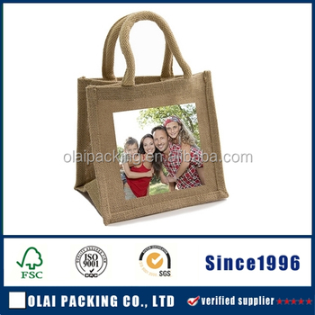 feasibility study on jute bag manufacturing Feasibility study of jute mill setup in bangladesh  cloth and cb jute yarn manufacturing units in the name & style of khan jute mills ltd on implementation the .