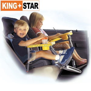 Child Car Seat Footrest Suppliers And Manufacturers At Alibaba